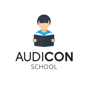 AUDICON SCHOOL